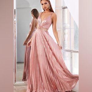 Dresses & Skirts - Prom bridesmaids dresses evening gown part…